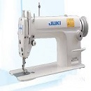 icon Industrial sewing