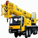 icon Operate the crane